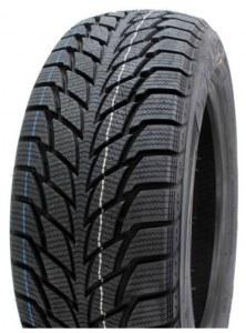Автомобильная шина Toledo EcoSnow 4x4 245/70 R16 107T
