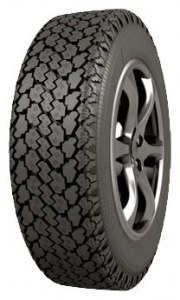 Автомобильная шина Forward Professional 462