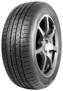 Автомобильная шина LingLong GREEN-Max 4x4 HP