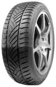 Автомобильная шина LingLong GREEN-Max-Winter-HP