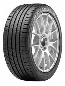 Автомобильная шина GOODYEAR Eagle Sport TZ