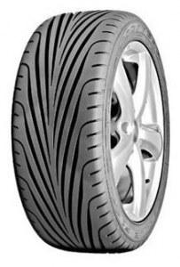 Автомобильная шина GOODYEAR Eagle F1 GS-D3