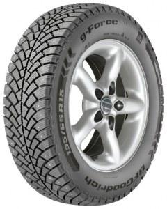 Автомобильная шина BFGoodrich g-Force Stud