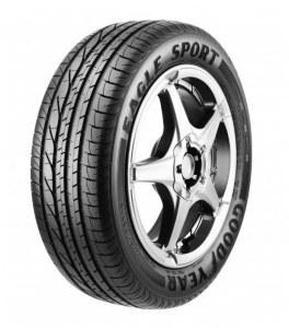Автомобильная шина GOODYEAR Eagle Sport