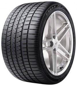 Автомобильная шина GOODYEAR Eagle F1 Supercar