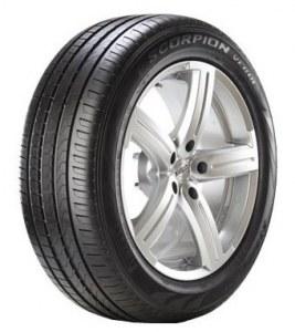 Автомобильная шина Pirelli Scorpion Verde