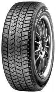 Автомобильная шина Vredestein ArcTrac
