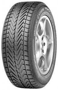 Автомобильная шина Vredestein Wintrac 4 Xtreme