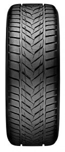 Автомобильная шина Vredestein Wintrac Xtreme S
