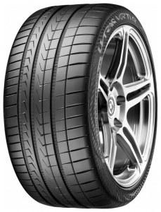 Автомобильная шина Vredestein Ultrac Vorti R
