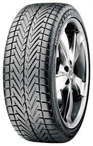 Автомобильная шина Vredestein Wintrac Xtreme