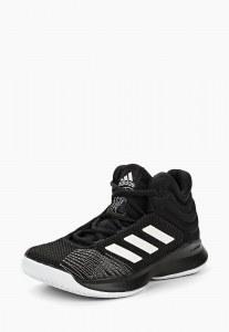 b205552e Зимние кроссовки Adidas в Челябинске - 1000 товаров: Выгодные цены.