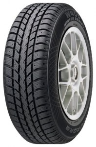 Автомобильная шина Aurora Tire W403