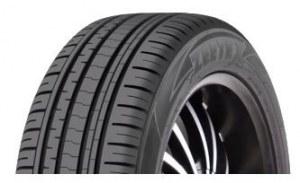 Автомобильная шина Zeetex SU1000