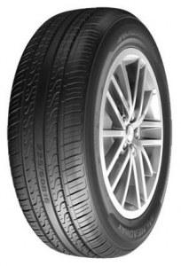 Автомобильная шина Headway HH301