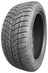 Автомобильная шина Headway HW505