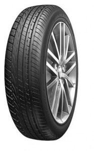 Автомобильная шина Headway HU901