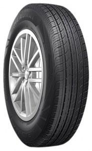 Автомобильная шина Headway HR805