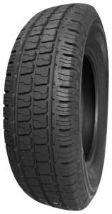 Автомобильная шина Headway HR607