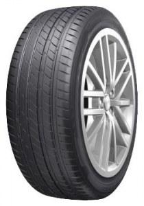 Автомобильная шина Headway HU905