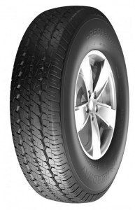 Автомобильная шина Headway HR601