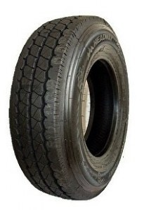 Автомобильная шина Headway HR602