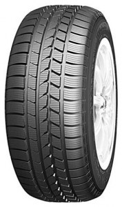 Автомобильная шина Roadstone WINGUARD SPORT