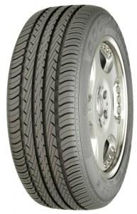 Автомобильная шина GOODYEAR Eagle NCT5