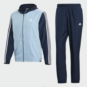 d46a5d41 Спортивные костюмы Adidas в Саратове - 1499 товаров: Выгодные цены.