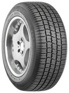 Автомобильная шина Fulda Tramp 4x4 H