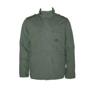 20fdba70ded Куртка Vintage Industries · Куртка Vintage Industries. Доставка   Санкт-Петербург