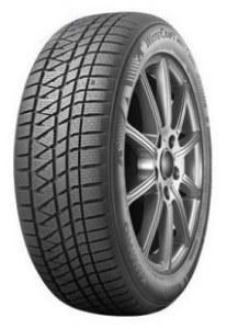 Автомобильная шина Kumho WinterCraft WS71