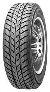 Автомобильная шина Kumho Power Grip 749P