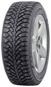 Автомобильная шина Nokian Tyres Nordman 4