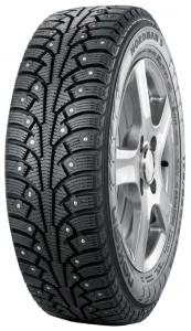 Автомобильная шина Nokian Tyres Nordman 5