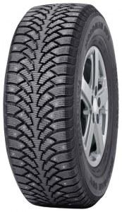 Автомобильная шина Nokian Tyres Nordman SUV