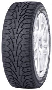Автомобильная шина Nokian Tyres Nordman RS
