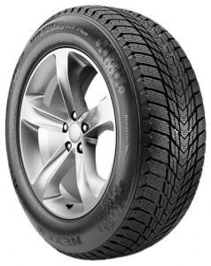 Автомобильная шина Nexen Winguard Ice Plus