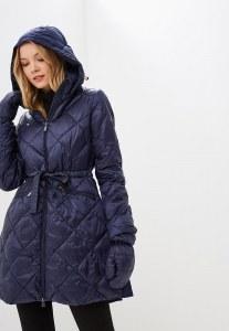 02407487ff4 Куртка Odri в Казани - 1475 товаров  Выгодные цены.