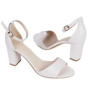 bb9fc3e46a18 Обувь Брачиалини в Улан-Удэ - 527 товаров: Выгодные цены.