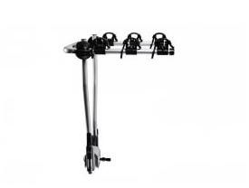 Велокрепление Thule HangOn 972 для 3-х велосипедов на фаркоп