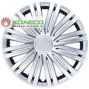 Диск Колпак колеса SKS 422 R16 S (комплект 4 шт.)