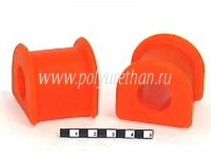 5319918 - Цена передних втулок стабилизатора