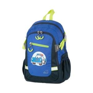 6492a440 Рюкзаки nike kids elemental backpack в Санкт-Петербурге - 1500 ...