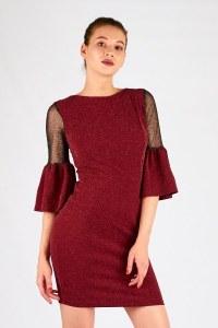 198ce8acca4 Вечерние платья со шлейфом в Южно-Сахалинске - 1498 товаров ...