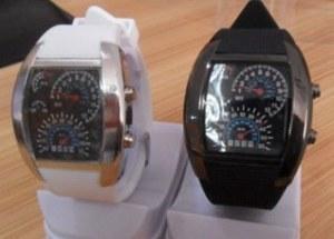 fbcf0893 Часы бинарные купить в Тамбове