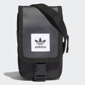 ec47a2625024 Сумки Adidas Originals 72 в Кемерово - 1494 товара: Выгодные цены.