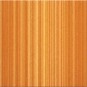 81e1342f3 Напольная плитка Opoczno Calipso Bez/orange Calipso orange Плитка напольная  33,3x33,3