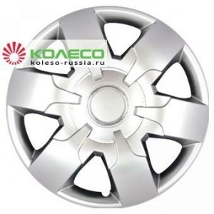 Диск Колпак колеса SKS 413 R16 S (комплект 4 шт.)