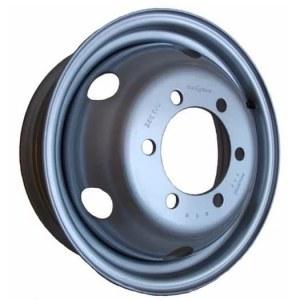 Товары для авто- и мототехники/Колесные диски Автодиск Gold Wheel Газель Экстра Нагрузка 1100 кг (в Коробке) R16/5.5 PCD 6x170 ET 130 DIA 0